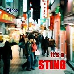 It's a Sting