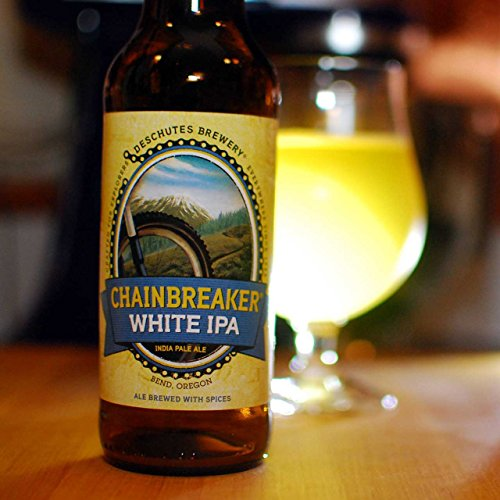 deschutes-brewery-chainbreaker-belgian-white-ipa-beer-recipe-kit-by-norcal-brewing-solutions