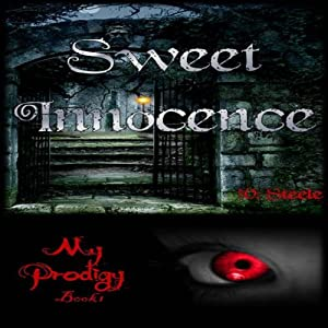 Sweet Innocence Audiobook