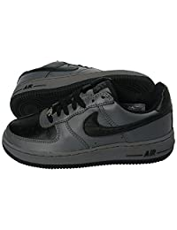 Nike Big Kids Nike Air Force 1 (Big Kids)