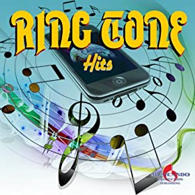 Come As You Are (The Best Ringtones)