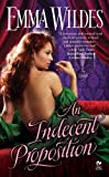 AN Indecent Proposition (Signet Eclipse)