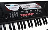 McGrey-BK-4910-clavier-dbutant-pack-incl-casque
