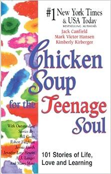 Short Essay on Teenage