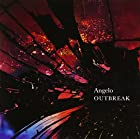OUTBREAK(初回生産限定盤)(DVD付)(在庫あり。)