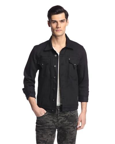 Hudson Jeans Men's Jean Jacket