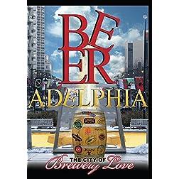 Beeradelphia (DocComTV)