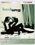 Osez Joséphine - Blu-Ray Audio