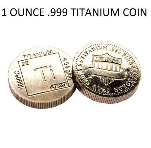 titanium-round-1-ounce-thick-heavy-rd-1-oz-999-fine