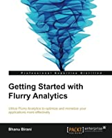 Getting Started with Flurry Analytics