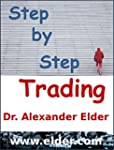 Step by Step Trading: The Essentials...