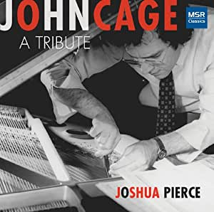 Tribute to John Cage
