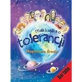 Mala książka o tolerancji