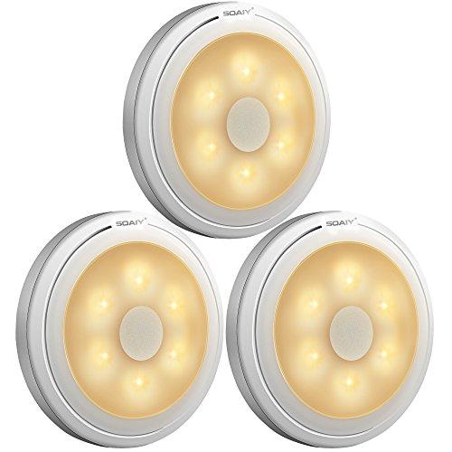 Car Truck Lighting Lamps
