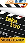 Take Two (A crime thriller with a kil...