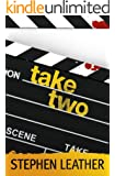 Take Two (A psychological thriller)