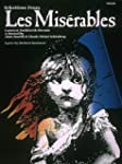 Les Miserables (Violin)