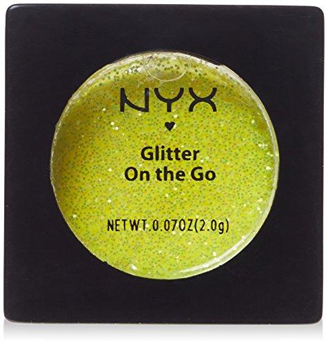 NYX NYX GOG04
