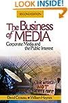 The Business of Media: Corporate Medi...