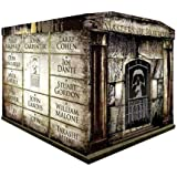Masters of Horror: Season 1 Box Set