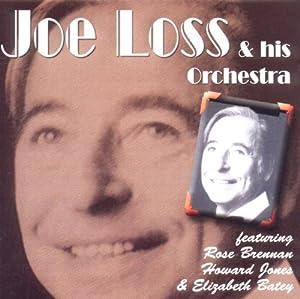 Joe Loss and His Orchestra