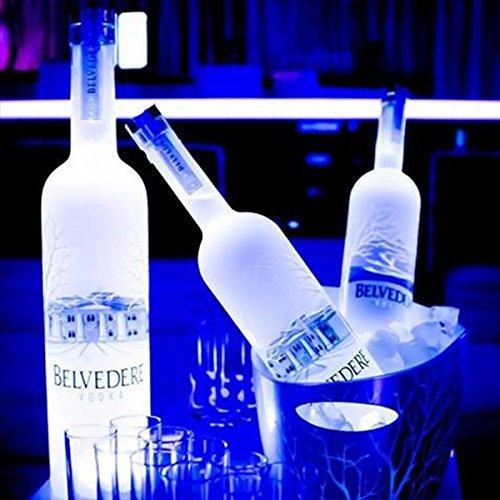 led-mini-bottle-glower-glorifier-for-vip-champagne-bottle-service-10-pack