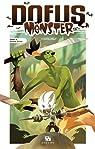 Dofus Monster, tome 11 : Bworker par Dobbs