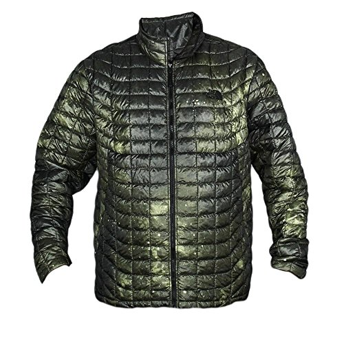 mens-the-north-face-thermoball-full-zip-jacket