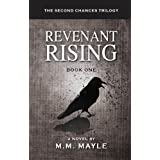 Revenant Rising (Second Chances)