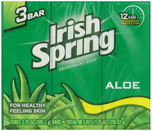 irish-spring-aloe-deodorant-savon-115-ml-x-3-savons