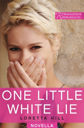 Little White Random Romance ebook