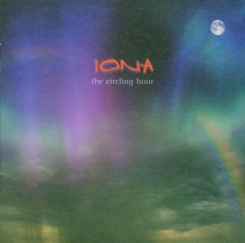 Iona, The Circling Hour