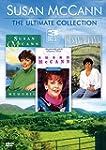 Susan McCann - The Ultimate Collectio...