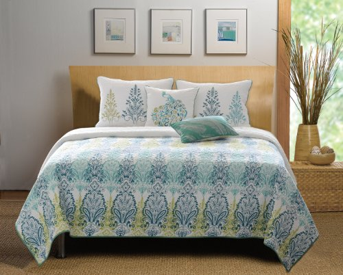 Pottery Barn Twin Beds 2588 front