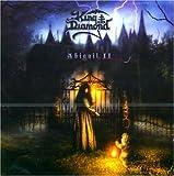 Abigail II: The Revenge thumbnail