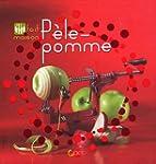 P�le-pomme - Fait maison