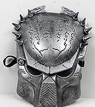 Predator Mask Halloween