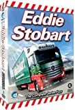 Eddie Stobart Trucks And Trailers - The Complete Series 4 [DVD]