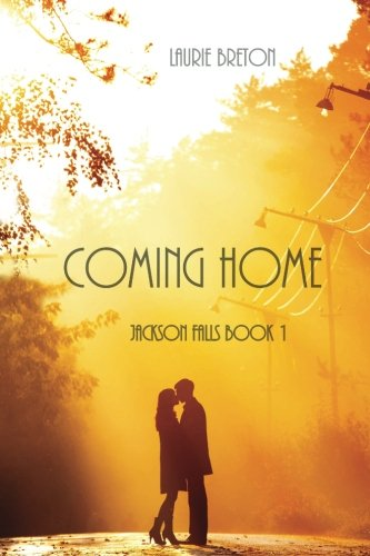 Coming Home by Laurie Breton