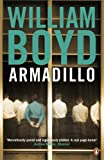 William Boyd Armadillo