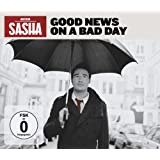 Good News on a Bad Day (Ltd.Deluxe Edition inkl. DVD)