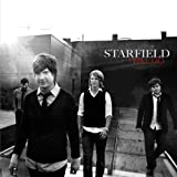 Son Of God - Starfield