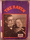 The Raven (Movie Monsters Series)