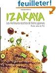 IZAKAYA - Les meilleures recettes de...