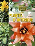 Encyclopdie visuelle des plantes d'i...