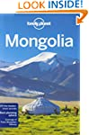 Lonely Planet Mongolia 7th Ed.: 7th E...