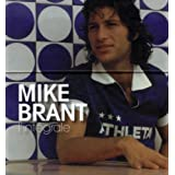 L'Int�grale (Coffret 2 CD + 16 CD Single)par Mike Brant