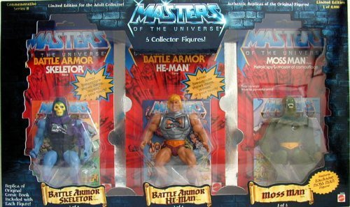 masters-of-the-universe-commemorative-series-2-5-figure-set-very-rare-battle-armor-skeletor-battle-a
