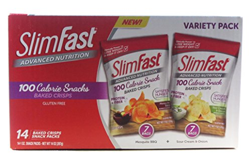 slimfast-advanced-nutrition-baked-crisps