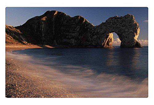 irocket-indoor-floor-rug-mat-limestone-arch-dorset-coast-england-236-x-157-60cm-x-40cm